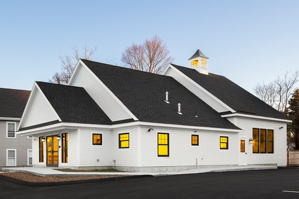dennis-swart-architecture-elmwood-church-design