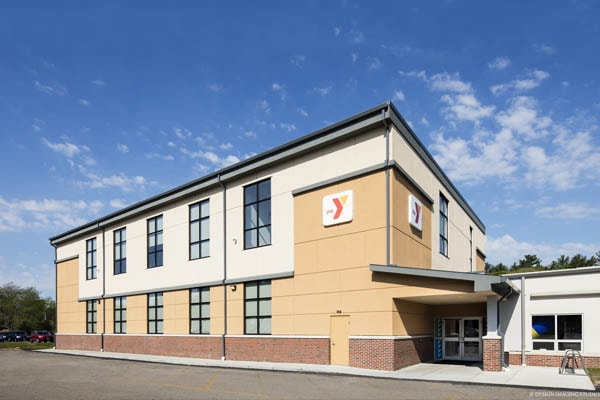 dennis-swart-architecture-old-colony-ymca-commercial-greater-boston