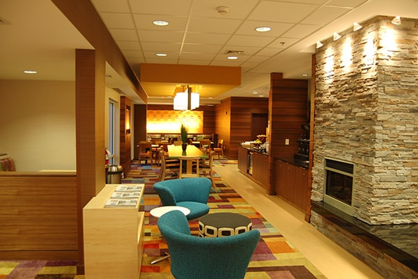 dennis-swart-fairfield-inn-commercial-hospitality-projects-architecture-greater-boston
