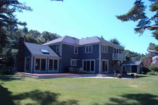 duxbury-addition-residential-projects-custom-home-design-architect-south-shore