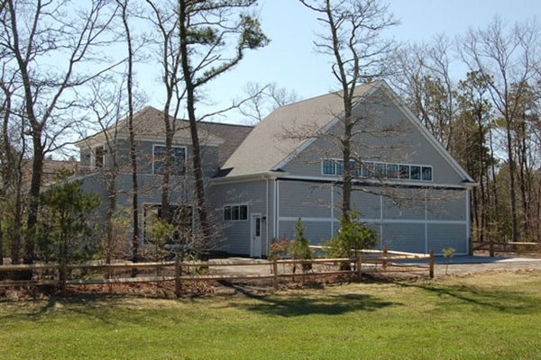 falmouth-airpark-residential-projects-custom-home-design-residential-architect-greater-boston