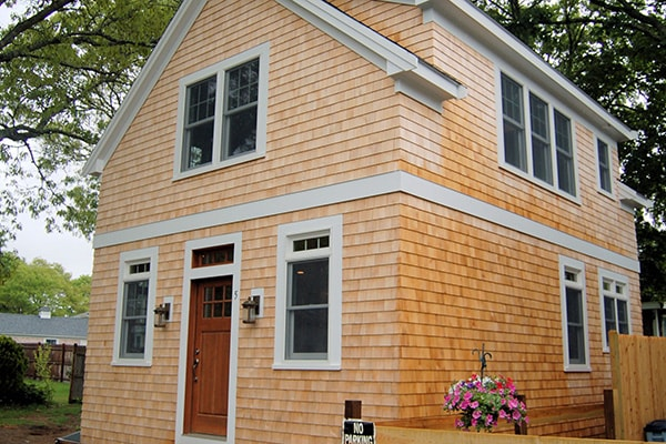 harwich-cottage-residential-projects-custom-home-design-residential-architect-greater-boston