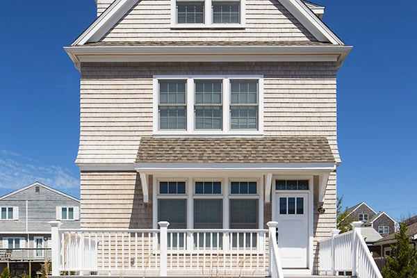 river-street-residential-projects-custom-home-architect-greater-boston